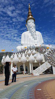 Top Phuri, Thailand, Beautiful