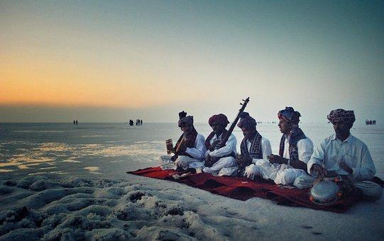 Rann Utsav 2017-18, Kutch Rann Utsav, Rann Utsav Online