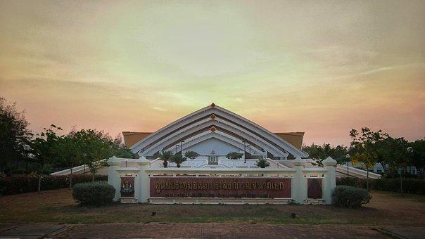 Khonkaen, University, Khonkaen University