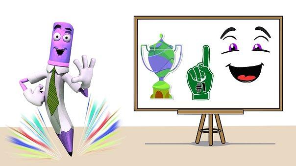 Bravo, Success, Victory, Congratulate, Welcome