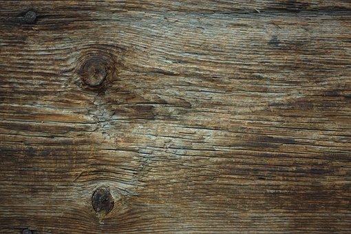 Texture, Wood, Billet, Table, Ground, Furniture, Detail