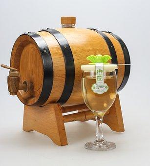 Goblet, Wine, Stemware Wine 1 Goblet Wine 2