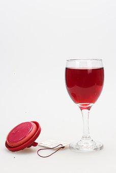 Goblet, Wine, Goblet Wine 5