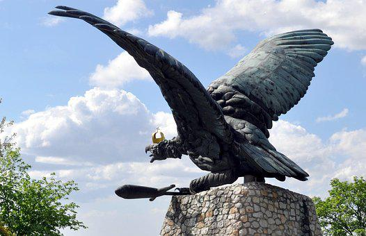 Turul, Tatabánya, Hungary