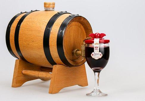 Goblet, Wine, Stemware Wine