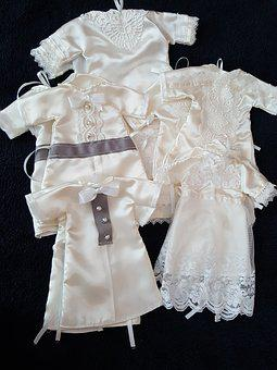 Angel Gowns, Baby Gowns, Bereavement Clothing, Baby