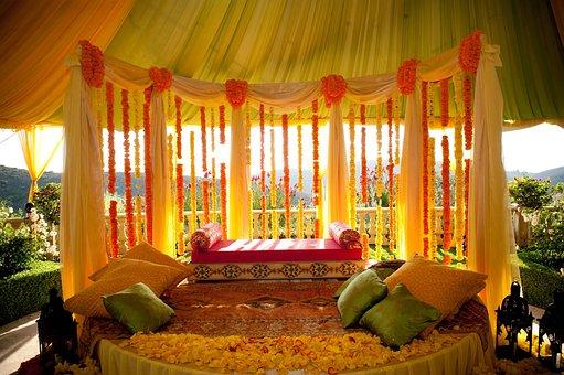 Wedding Decorators In Mumbai, Caterers In Mumbai, Party