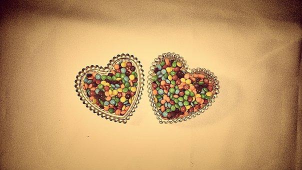 Chocolate, Sweet, Dessert, Delicious, Gourmet, Sugar