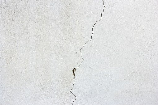 White, Wall, Texture, Empty, Light, Design, House