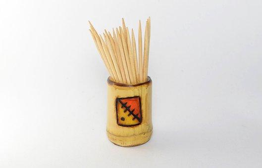 Chopsticks, Portapalillos, Product