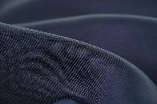 Fabric, Macro, Detail, Nobody, Horizontal, Design
