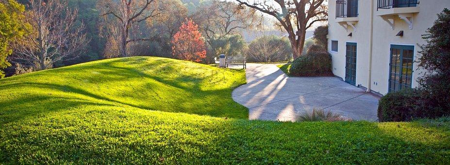 Landscape Permit Plans, Landscape Plans Melbourne
