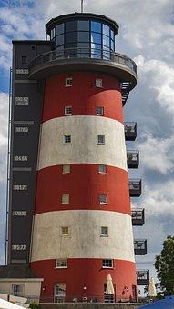Lighthouse, Europapark