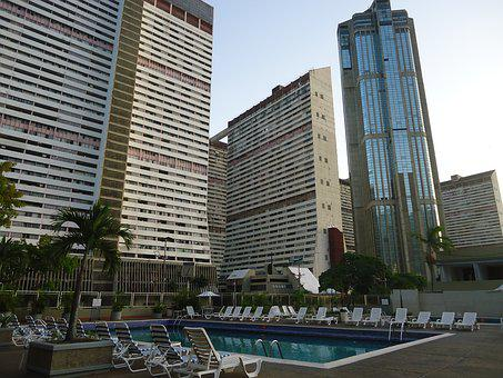 Hotel Venetur, Tourism, Hotel, Torres, Business