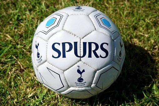 Football, Spurs, Soccer, League, Championship, Sport