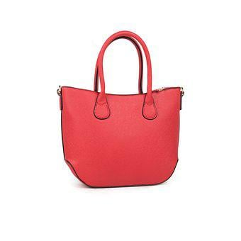 Handbag, Fashion, Fashionable, Woman, Accessories