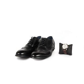 Elegant, Shoes, Watch, Fashion, Footwear, Glamour