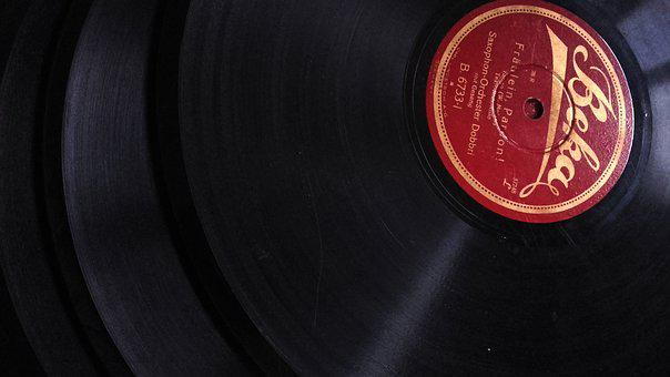 Motherboard, Music, Vinyl, Retro, Vinyls, Cd