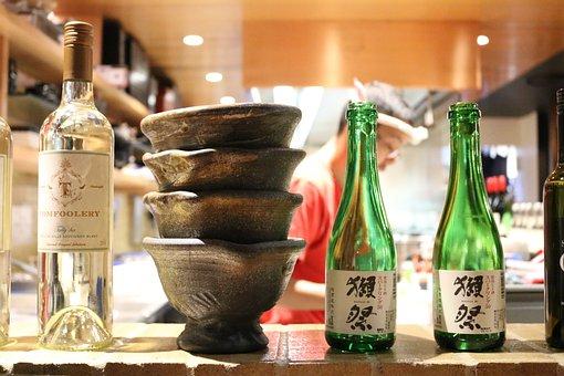 Japanese, Ramen, Japanese Restaurant, Izakaya, Cuisine