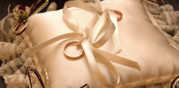 Wedding, Rings, Alliances, Marriage, Commitment, Grooms