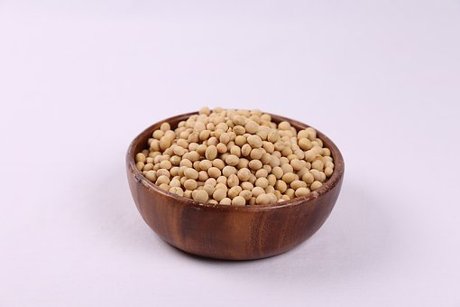 Bean, White Kong, Yellow Hong Kong, Backup Status