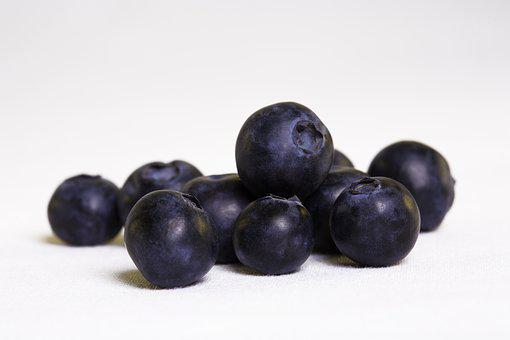 Blueberry, Blueberries, Health, Superfood, Superfoods