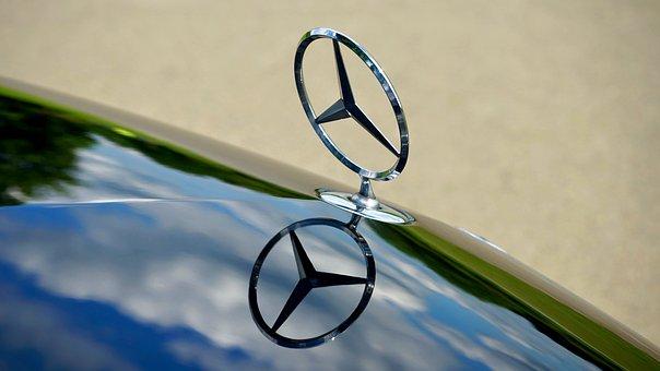 Car, Emblem, Auto, Symbol, Icon, Vehicle, Logo