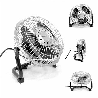 Fan, Electronic, Indonesia, Kipas, Homeappliance, Home
