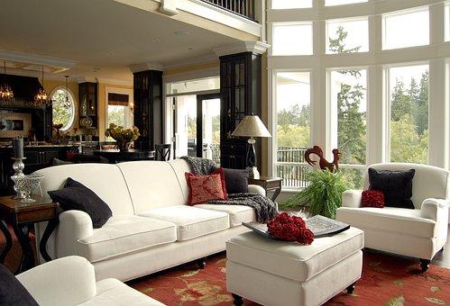 Phukieuland, Furniture, Vingroup