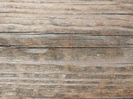 Background, Wall, Wooden, Wood, Old, Vintage, Floor