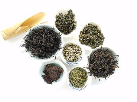 Tea, Hot, Drink, Cup, Health, Black, Taste, Chinese