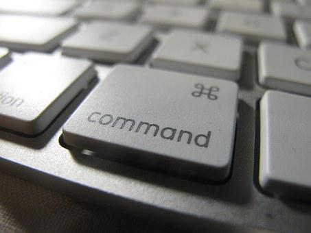 Startup, Motivation, Leadership, Boss Typewriter