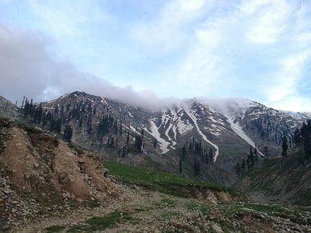 Pakistan Beauty, Beautiful Pakistan, Valley In Pakistan