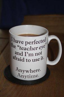 Mug, China, Cup, Drink, Coffee, White, Beverage, Tea