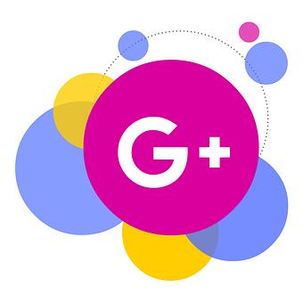 Bubbles, Google, Social Network, Customer
