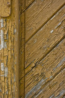 Paint, Old, Tree, Background, Surface, Wood Texture