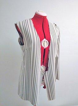 Design, Fashion, Clothing, Apparel, Mannequin