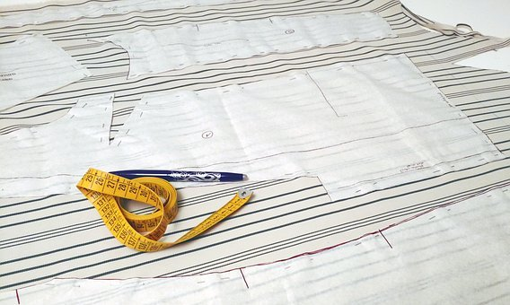 Sewing, Pattern, Patterns, Fashion, Apparel