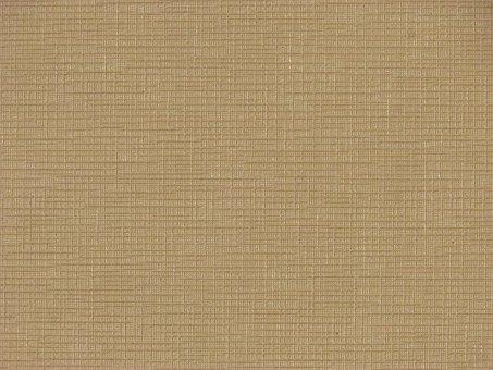 Texture, Canvas, Burlap, Book, Top, Background