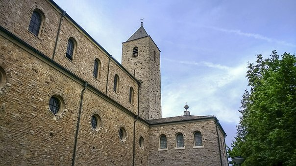 Church, Architecture, Religiöös, Building, Religion