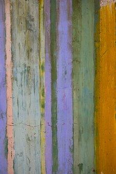 Background, Mulitcoloured, Multicolored, Color