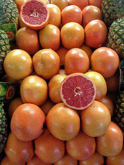Fruit, Produce, Food, Organic, Natural, Agriculture