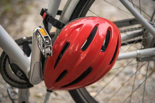 Bike, Sport, Cycling, Wheel, Drive, Healthy, Health