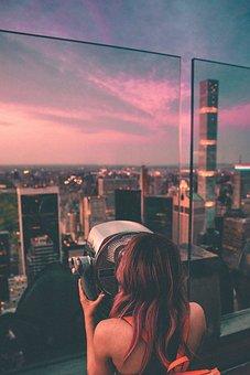 Presets Lightroom, Instagram, Summer, Nice Picture