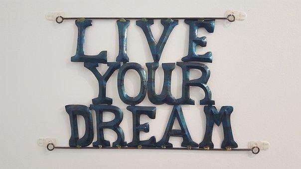 Quote, Inspiration, Motivation, Motivational