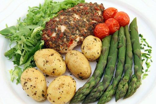 Appetite, Asparagus, Calories, Catering, Cellulite