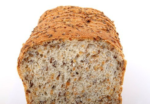 Appetite, Bake, Baked, Bakery, Bread, Breakfast, Brown