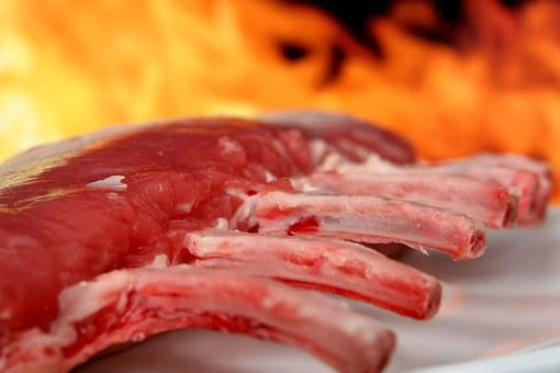 Abstract, American, Background, Barbecue, Barbeque, Bbq