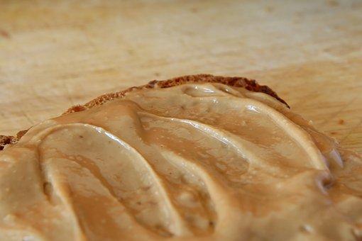 Bake, Board, Bread, Breakfast, Brown, Butter, Buttered