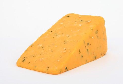 Block, Cheese, Cheesy, Closeup, Close-up, Colour, Cook
